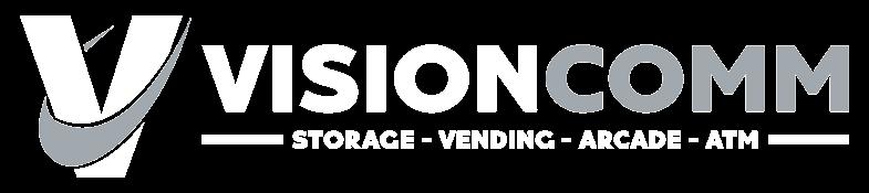 Vision Comm Inc.